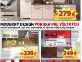 55 Kvalitní Fotogalerie z Kuchyne Asko