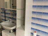 55 Kvalitní Fotografií z Koupelny Ikea