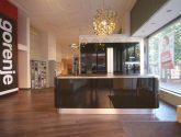 55 Kvalitní Galerie z Kuchyne Gorenje Recenze