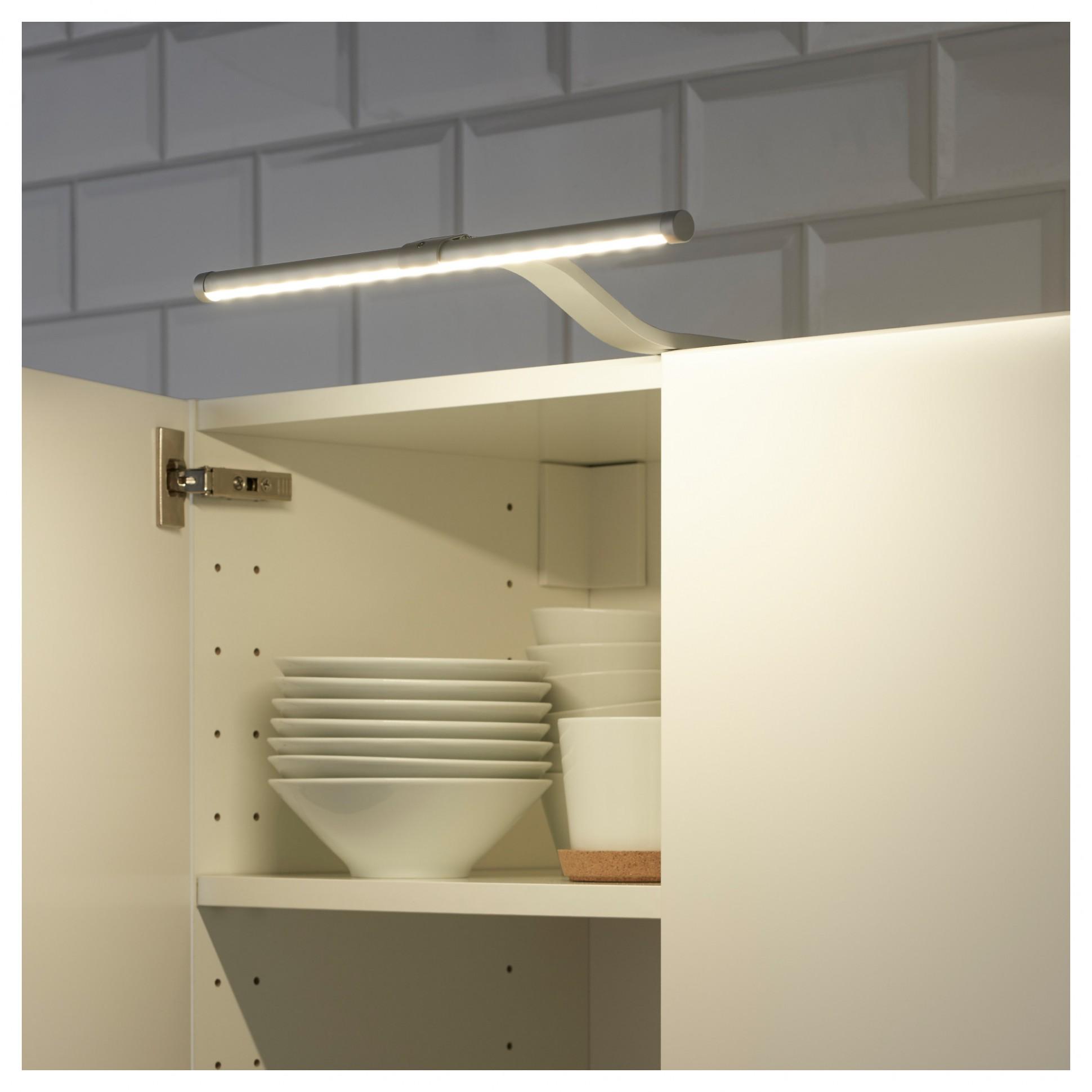79 Nejchladnejší z Kuchyne Ikea