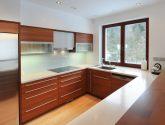 55+ Nejchladnejší Fotografie z Kuchyne Fotogalerie