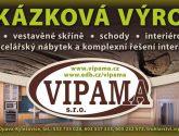55+ Nejlepší Fotografií z Nábytek Opava