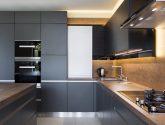 56+ Kvalitní Obrázky z Kuchyne Sykora