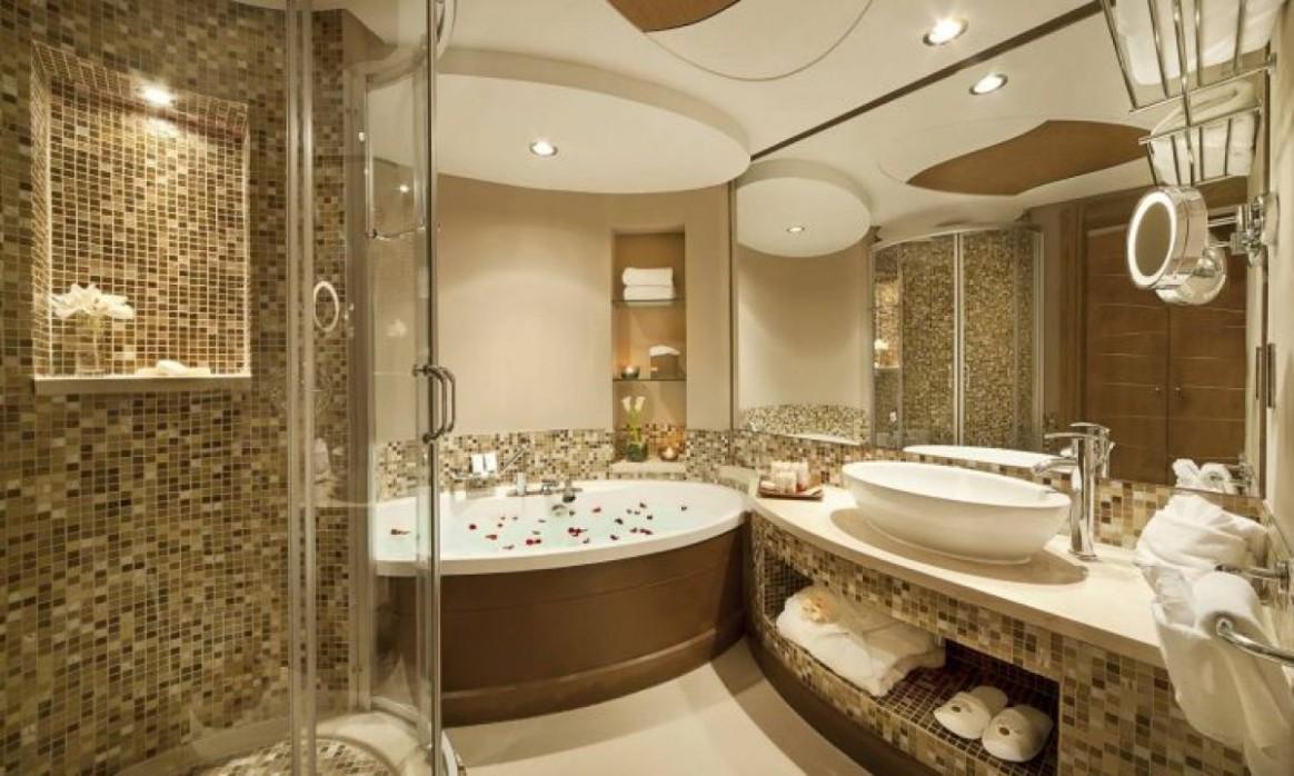 Koupelny Fotogalerie