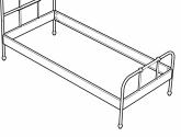 58+ Nejnovejší Fotografií z Postele Ikea