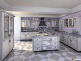 58+ Nejvýhodnejší Obraz z Kuchyne Provence