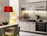 59 Nejlepší Fotka z Kuchyňská Linka 120 Cm