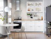 59 Nejlépe z Kuchyne Ikea Recenze