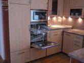 60 Kvalitní Galerie z Kuchyne Pelc