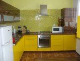 60+ Nejchladnejší Fotografie z Kuchyne do Paneláku