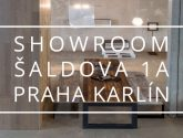 60+ Nejlepší Galerie z Nábytek v Polsku