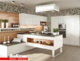 60+ Nejlepší Obraz z Kuchyne Moderní