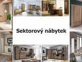 60+ Nejlépe Fotky z Nábytek Prostejov