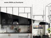 60 Nejlépe Galerie z Kuchyne Ikea