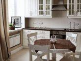 60 Nejnovejší Obraz z Kuchyne Ikea