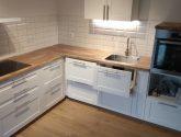 60+ Nejnovejší Sbírka z Kuchyne Ikea Recenze