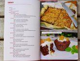 60+ Nejnovejší Sbírka z Kuchyne Recenze