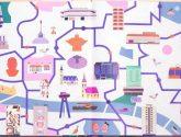 60+ Nejvíce Galerie z Postele Ikea Bazar