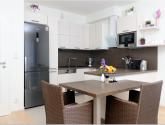 60 Nejvíce Obraz z Kuchyne Smart