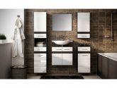 61 Kvalitní Obrázky z Koupelnový Nabytek