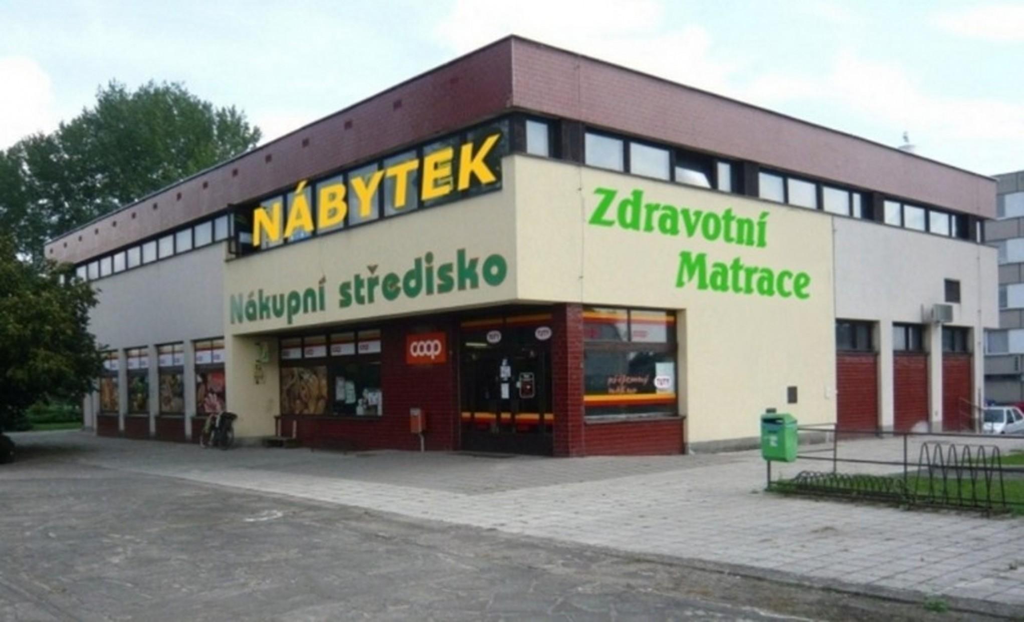 61 Nejvíce Fotografií z Nábytek Hradec Králové