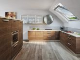 61 Nejvýhodnejší Obraz z Kuchyne Oresi