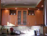 61 Nejvýhodnejší Obrázek z Kuchyne Pelc