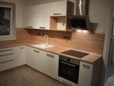 62+ Nejvýhodnejší Obrázky z Kuchyne Fotogalerie