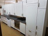 63 Nejchladnejší Fotografií z Kuchyne Beroun