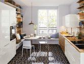 63 Nejlepší Obrázek z Kuchyne Smart