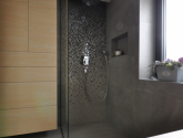 64+ Kvalitní Obraz z Koupelny Valašské Mezirící