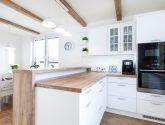 64+ Nejchladnejší z Kuchyne Provence