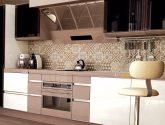64+ Nejvíce Obraz z Kuchyne Obklady