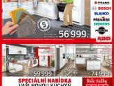 65 Kvalitní Fotografií z Kuchyne Asko