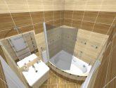 65 Kvalitní z Koupelny Opava