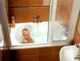 65 Nejchladnejší Obrázky z Koupelny Plzen