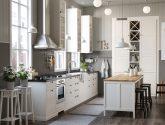 65+ Nejchladnejší z Kuchyne Ikea Fotogalerie