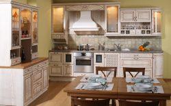 Nejlépe z Kuchyně Rustikální