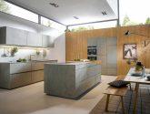 65 Nejlepší Galerie z Kuchyne z Expozice