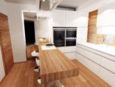 65 Nejlepší Obrázky z Kuchyne Jihlava