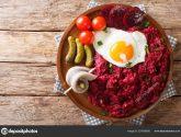 65 Nejlepší Stock z Kuchyne z Nemecka