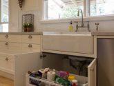 65+ Nejnovejší Obraz z Kuchyne Smart
