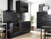 Nejnovejší z Kuchyne Ikea Fotogalerie