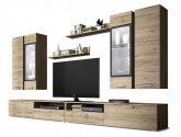 66+ Kvalitní z Obývací Stěna Ikea