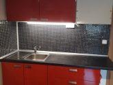 66+ Nejlépe Fotogalerie z Kuchyňská Linka Ikea