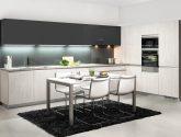 66+ Nejvíce z Kuchyne Moderní