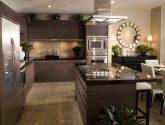 67 Kvalitní Fotogalerie z Kuchyne Moderní