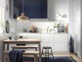 67 Kvalitní Obrázky z Kuchyne Ikea