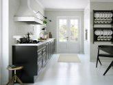 67 Nejlepší Galerie z Kuchyne Ikea Inspirace