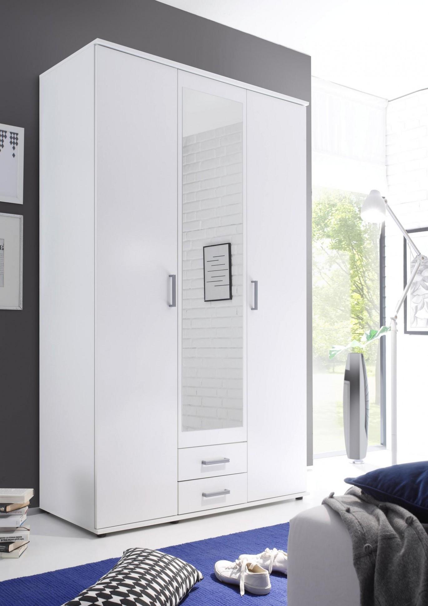 Šatní skříň KARL SCONTO sleva - Nejlevnější nábytek do vašich domovů